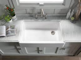 Undermount Kitchen Sinks Granite Kitchen Sinks Granite Countertops Bathroom Granite Undermount