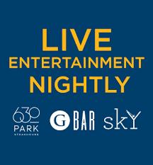 Graton Casino Seating Chart Live Entertainment
