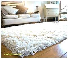 grey and white carpet furry white rug white furry rug fuzzy rugs for nursery area