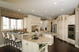 New Homes Interiors - Home interiors in