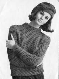 Vintage Knitting Patterns Extraordinary Trendy Knitting Vintage Patterns Free Vintage Knitting Patterns