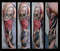 татуировка голубь значение эскизы тату и фото