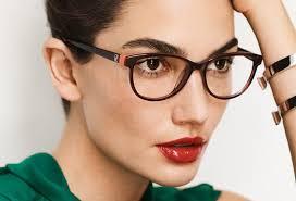 designer frames ina herrera