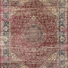fall in love with the vintage exquisiteness of the zahara collection a line of classically styled area rugs designed for today eclectic lifestyles