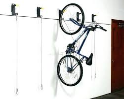 bike wall hanger diy bike wall mount bike wall storage bicycle wall rider bike storage hooks bike wall hanger diy family bike storage