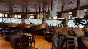 busy restaurant interior. Simple Interior Asking Price  288000 Business Environment Excellent Location At The  Corner Of Busy Strip Mall Located In A Busy High Traffic Area Highend Interior With  In Busy Restaurant