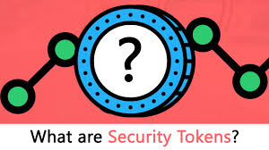 Blue Sky Filing Chart What Are Security Tokens Fully Comprehensive Guide