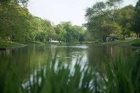 East Hampton Town Pond Swim Guide