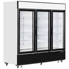 commercial freezer commercial fridge diagram