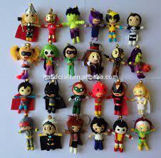 Búp Bê Voodoo Siêu Anh Hùng - Buy Giá Rẻ Con Búp Bê Voodoo,Mini Những Con Búp  Bê Sứ,Mini Cổ Tích Con Búp Bê Product on Alibaba.com