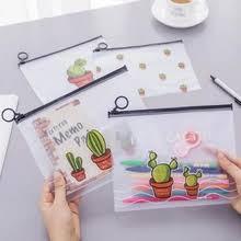 Buy <b>cactus</b> case <b>pencil</b> and get free shipping on AliExpress.com