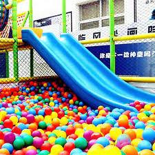 ball pit balls bulk. 50xsecure ocean balls baby toys pits swim pool fun play colorful soft plastic gw ball pit bulk