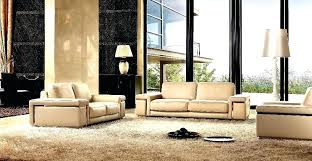 high quality leather sofa best quality leather sofa home design ideas and pictures high quality cow high quality leather sofa