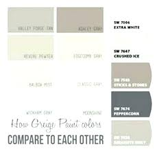 Diy Benjamin Moore Greige Colors – luxurywatchlove.top