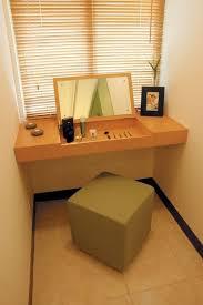 small furniture design. elegant small apartment design furniture k