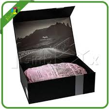 Decorative Cardboard Storage Boxes With Lids custom cardboard boxes cardboard boxes with lids cardboard 34