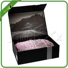 Cardboard Storage Box Decorative custom cardboard boxes cardboard boxes with lids cardboard 13