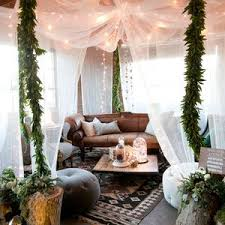 images boho living hippie boho room. Boho Room Decor Ideas Hippie. Images Boho Living Hippie Room T
