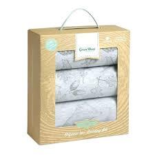 ballerina crib bedding ballerina bear crib bedding set ballerina baby bedding sets ballerina crib bedding