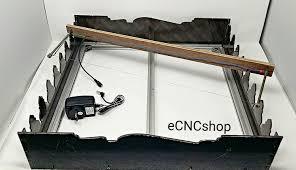 Thermocol Pillar Design Ecncshop Thermocol Pillar Kalash Making Machine Amazon In