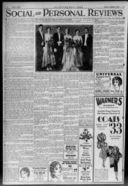 Dayton Daily News from Dayton, Ohio on January 26, 1930 · 26
