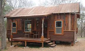 tiny houses in texas. See More Tiny Houses In Texas