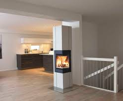 contemporary wall mounted corner electric fireplaces