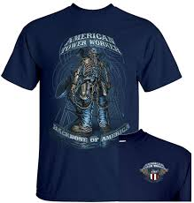american tower logo. american tower worker: backbone of america tshirt. check out our new climber department logo