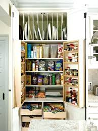kitchen wall organization systems kitchen cabinet storage systems kitchen wall storage systems drawer