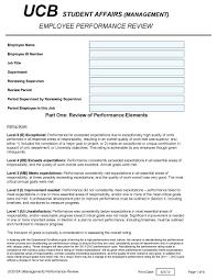 appraisal letter designation appraisal letter format fresh appraisal letter format