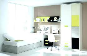 Image cute cubicle decorating Cubicle Walls Office Halloween Decoration Ideas Decoration Ideas For Office Desk Cute Cubicle Decor Classy Idea Office Desk Furniture Design Office Halloween Decoration Ideas Decoration Ideas For Office Desk