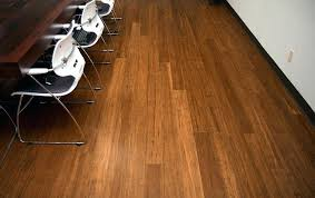cali bamboo flooring s bamboo flooring image of bamboo flooring cost bamboo flooring cleaning how much