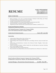 Pipefitter resume template 6 free word documents download foreman resume.  electrician helper ...