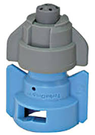 Greenleaf Technologies Turbodrop Variable Rate Nozzles 110
