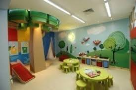 ikea playroom furniture. furniture ideas for playroom ikea kids ikea