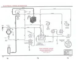 murray lawn mower solenoid wiring diagram wiring diagram solenoid wiring diagram nilza