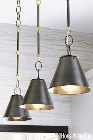 large size of kitchen copper hanging light fixture copper drop lights kitchen light fixtures copper