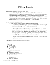 how to write a synopsis for a bookwritings and papers writings  example book review essay how to write an essay on global warming for how to write