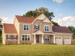 Recently Listed Properties in Ijamsville Maryland