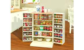 kitchen stand alone pantry attractive food cabinet me for 8 up country freestanding from in furniture stand up pantry