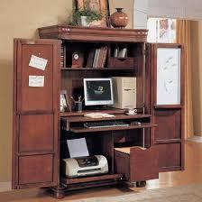 office armoire ikea.  Ikea Photo 4 Of Furniture Computer Armoire Target Desk Corner   Ikea 4 In Office R