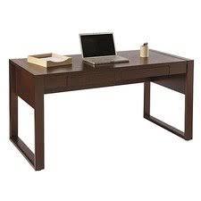 timber office desk. Studio 7 Writing Desk Timber Office