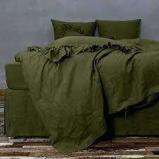 green duvet cover king size onedroprule org
