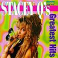 Stacy Q.