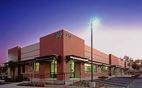 office building designs. One Story Office Building Designs Quotes