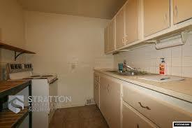 Jackson Appliances 343 N Jackson Casper Wy Stratton Real Estate