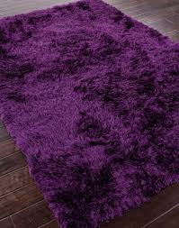 52 kids purple rug erfly in contemporary