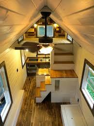 my tiny house. Source My Tiny House