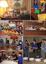 fun ideas for a birthday party at home. lego at-home birthday party for 10 - 11 year olds fun ideas a at home f