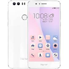 huawei honor 8. huawei honor 8 gsm android smartphone (unlocked) huawei